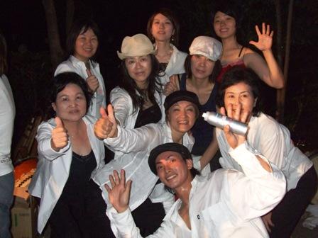 20080729-sunagawati-muDSCF0268.jpg