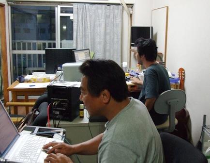 20080807-tesutoDSCF0320.jpg