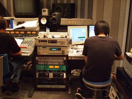 20080808-jyosyunakajimaDSCF0333.jpg