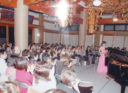 20081008-zenkai.jpg