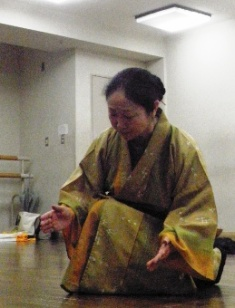 20110602-sinsaku.JPG